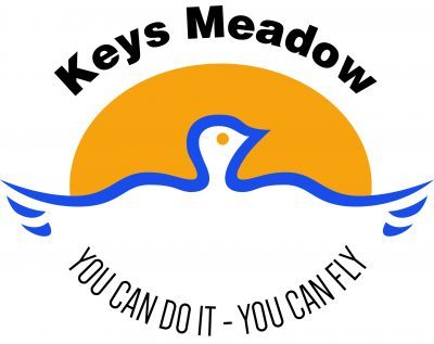 Keys Meadow Primary School