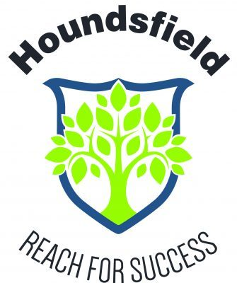 Houndsfield Primary School